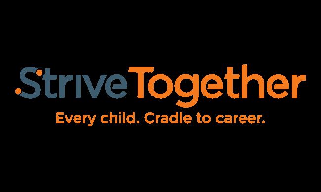StriveTogether Cradle to Career Network